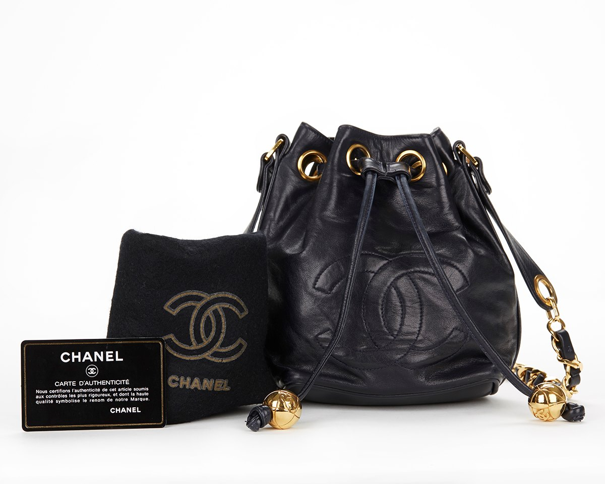 Second Hand Chanel Handbags Uk Best Handbag 2017