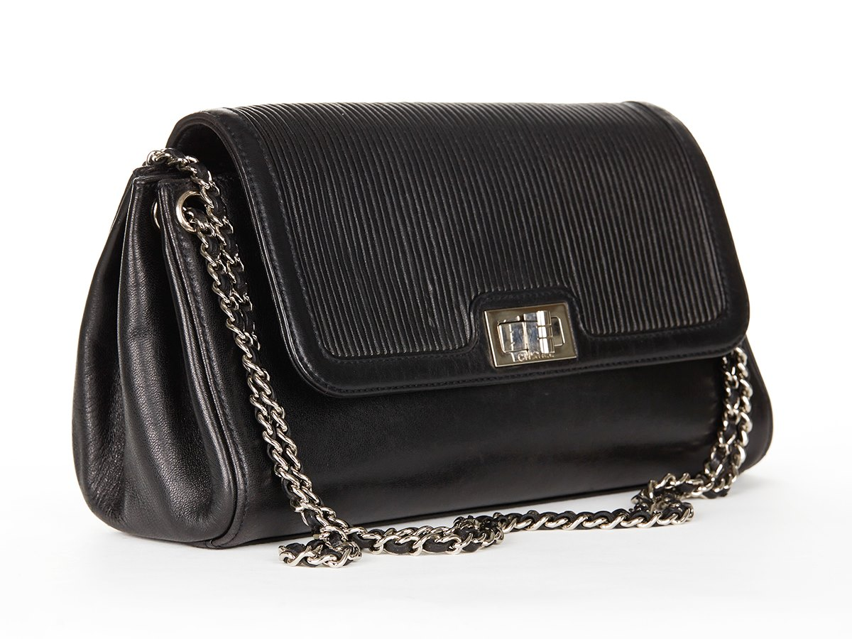 b4ceaef18c4a Chanel Single Flap Bag Price   Stanford Center for Opportunity ...