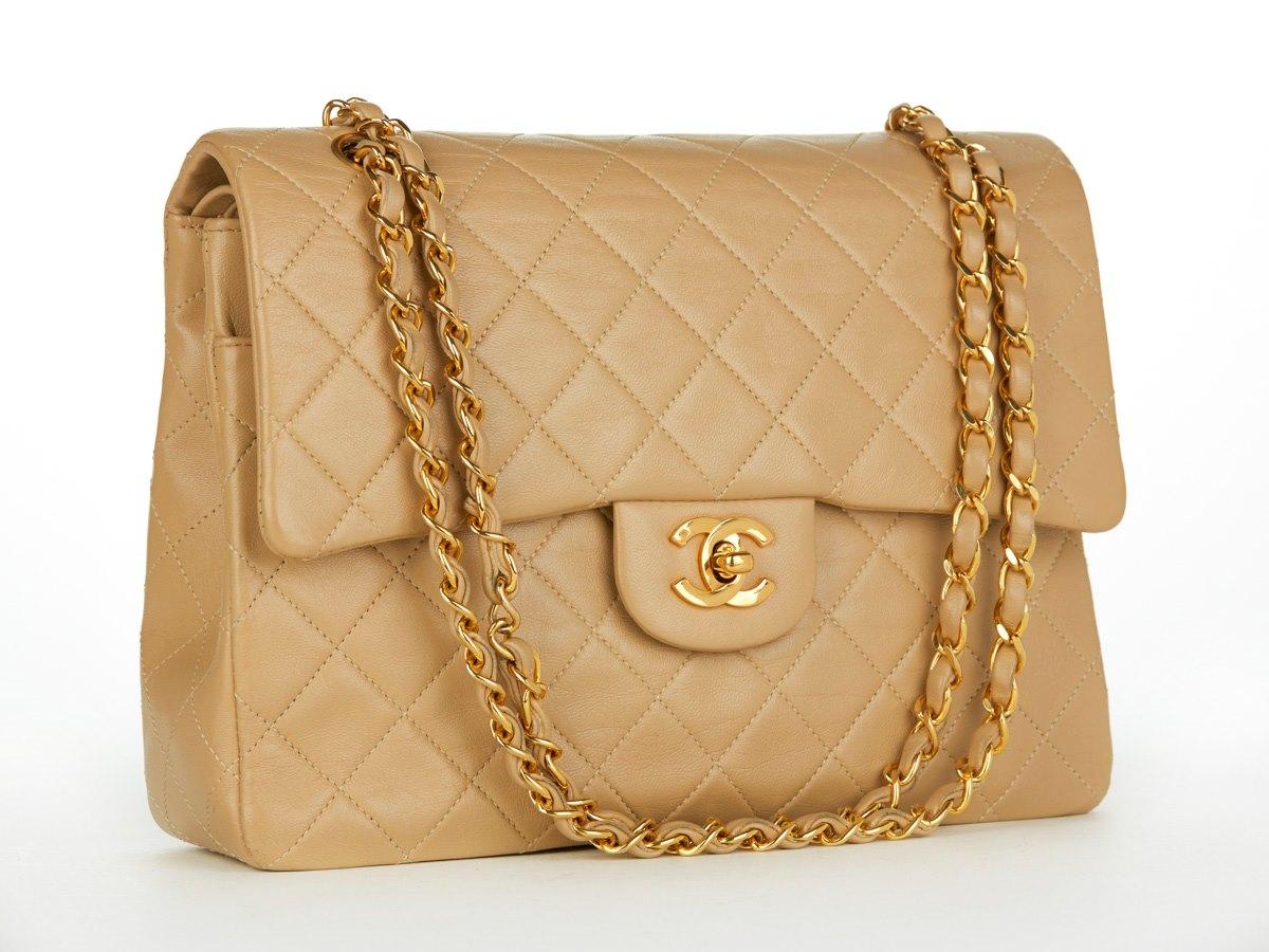 Chanel Jumbo Flap Bag Price Sema Data Co Op