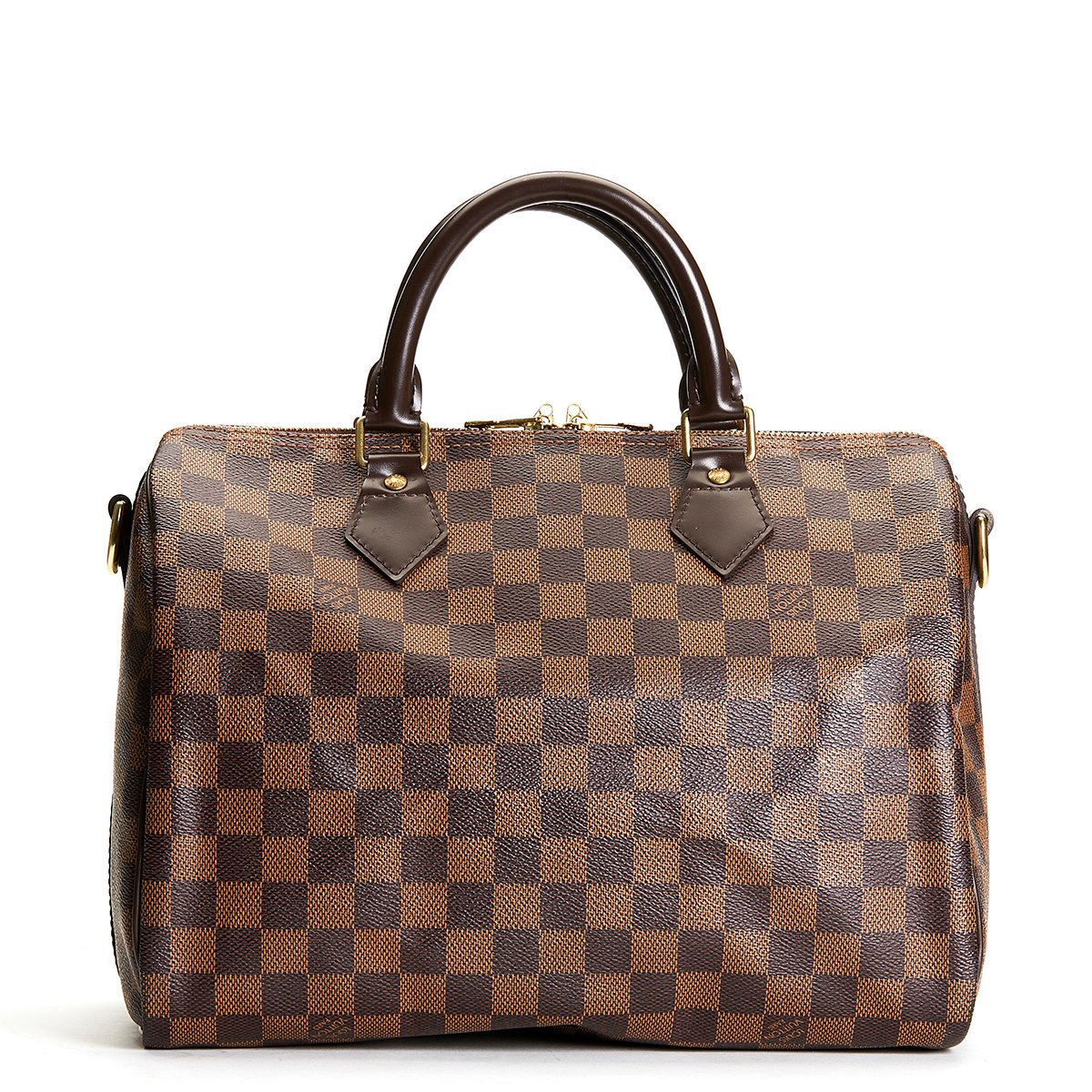 louis vuitton speedy 30 bandouliere 2012 hb248 second hand handbags. Black Bedroom Furniture Sets. Home Design Ideas