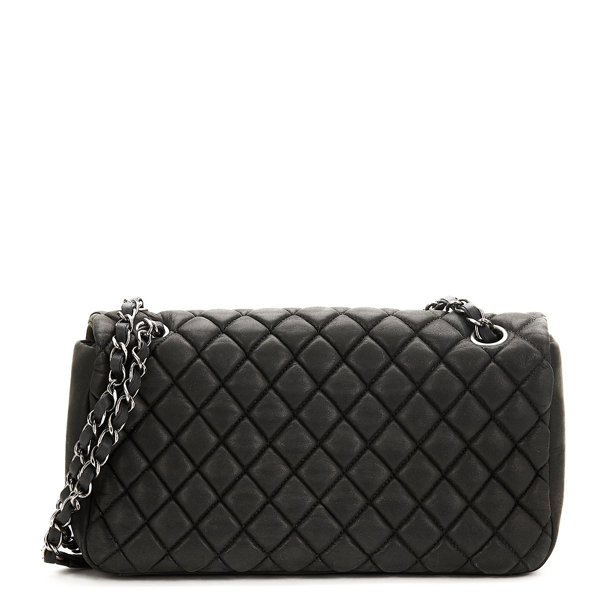 4fd68576ffa5db Chanel Small Flap Bag Discontinued | Stanford Center for Opportunity ...