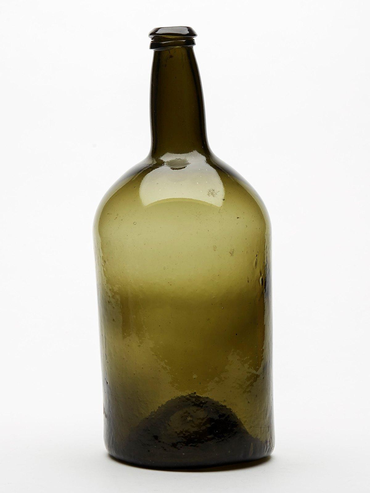 Oversized Wine Bottles For Sale Houzz