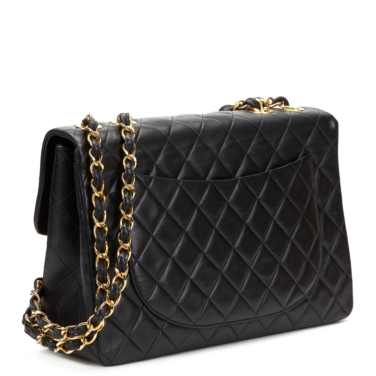 84976fd653d3 Chanel Maxi Bag Original Price | Stanford Center for Opportunity ...