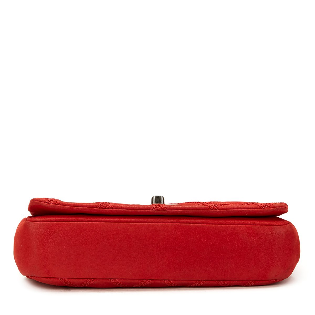 Id F 8754143 additionally 162493027149 besides Showthread likewise Red Ultimate Quilt Velvet Calfskin Single Flap Bag moreover 19703h Perforated Turner High Heat High Carbon Steel Blue Handle 8 L. on hardware 19703