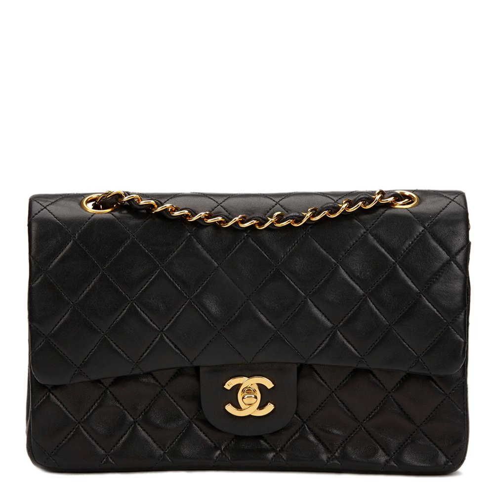 d2d905b6b8bf Chanel Quilted Bag Price Uk | Stanford Center for Opportunity Policy ...