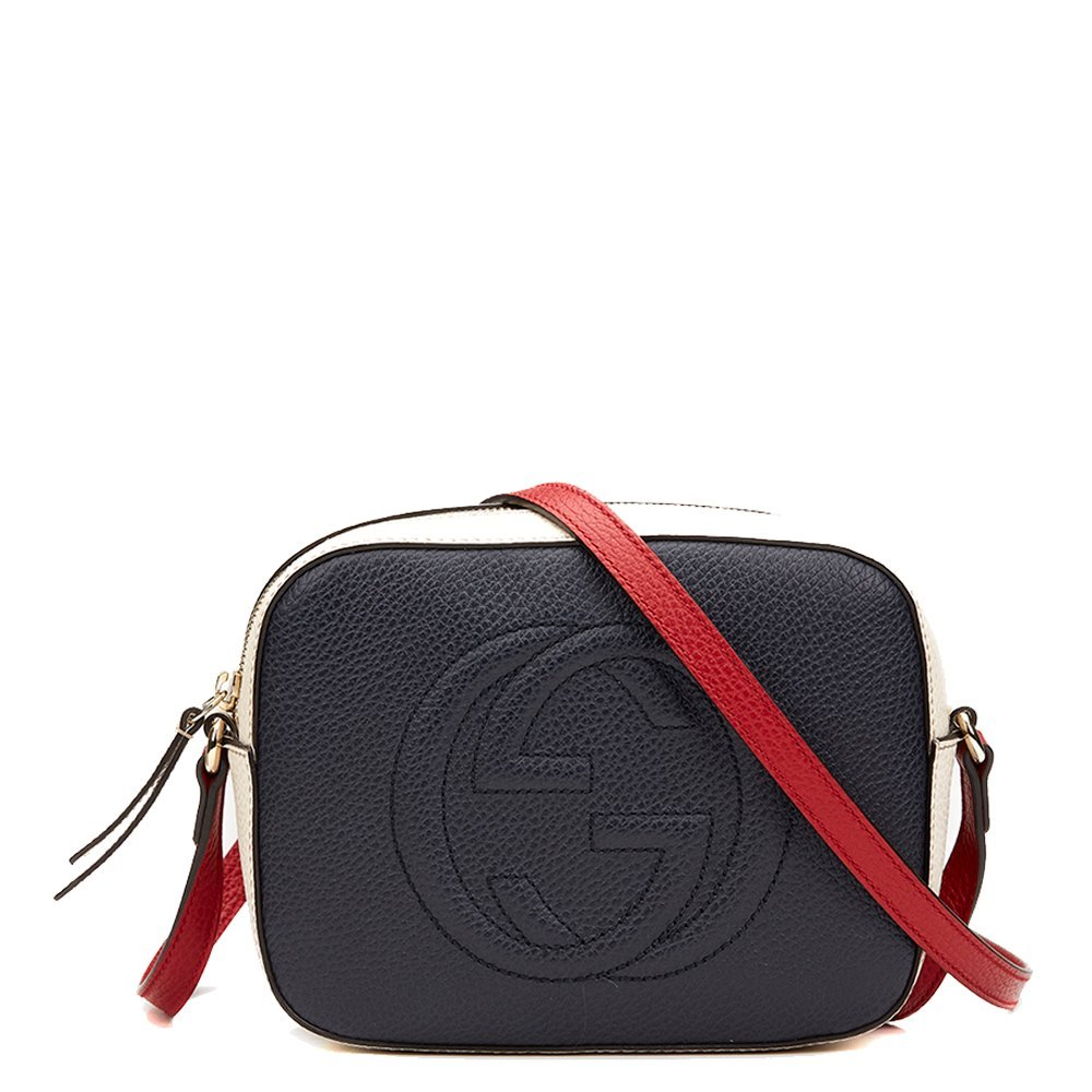 4fc576ac34dc Gucci Soho Disco Bag Second Hand Australia | Stanford Center for ...