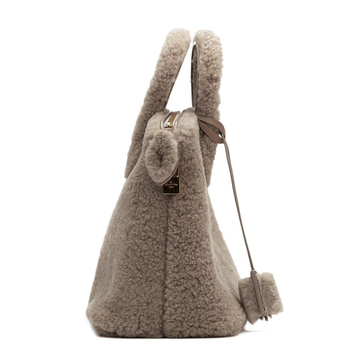 louis vuitton lockit pulsion 2011 hb880 second hand handbags