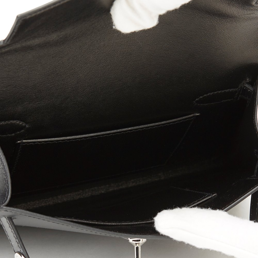 hermes kelly danse our photographs are of the actual item and an accurate portrayal condition