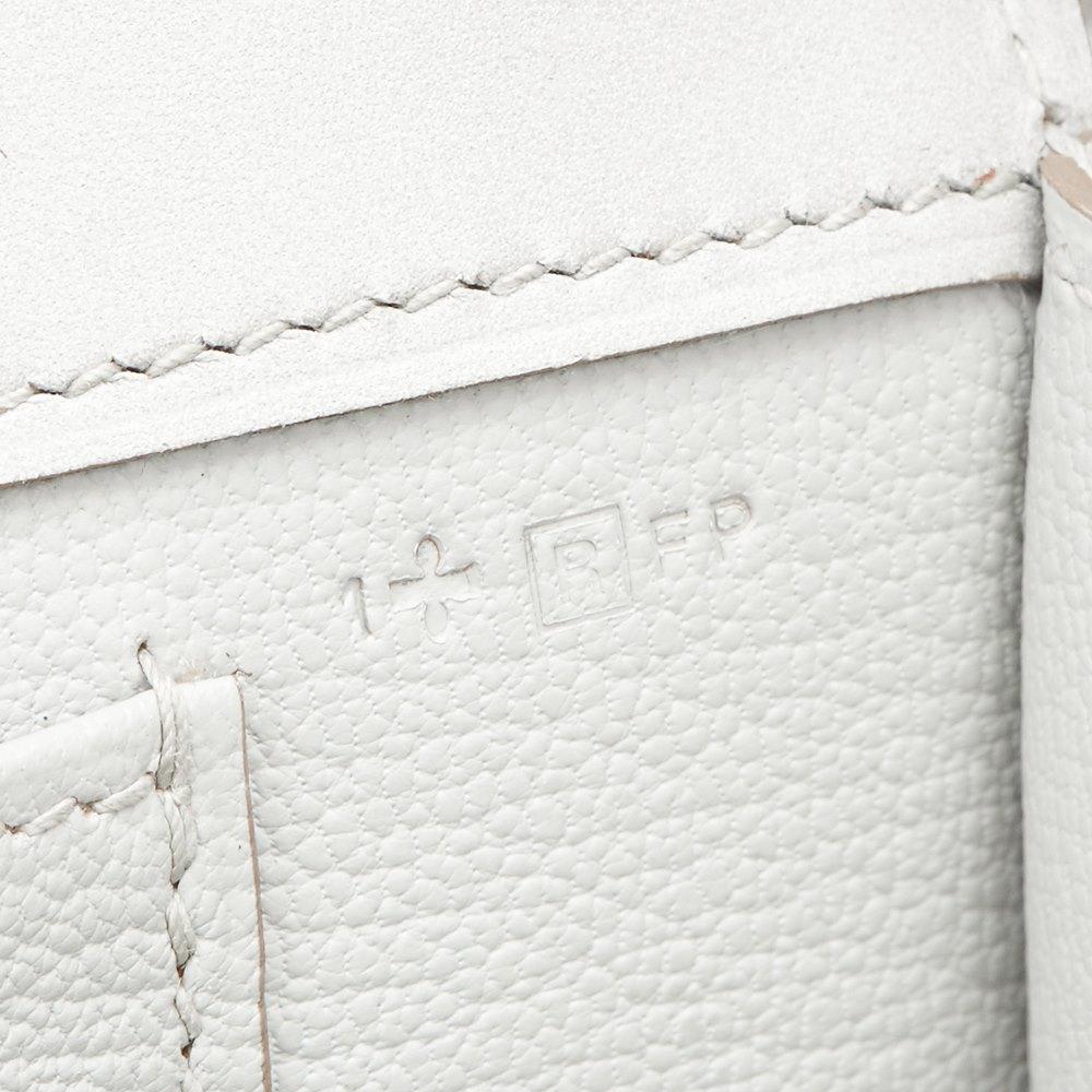 herm s medor 23 clutch 2015 hb1022 second hand handbags xupes. Black Bedroom Furniture Sets. Home Design Ideas