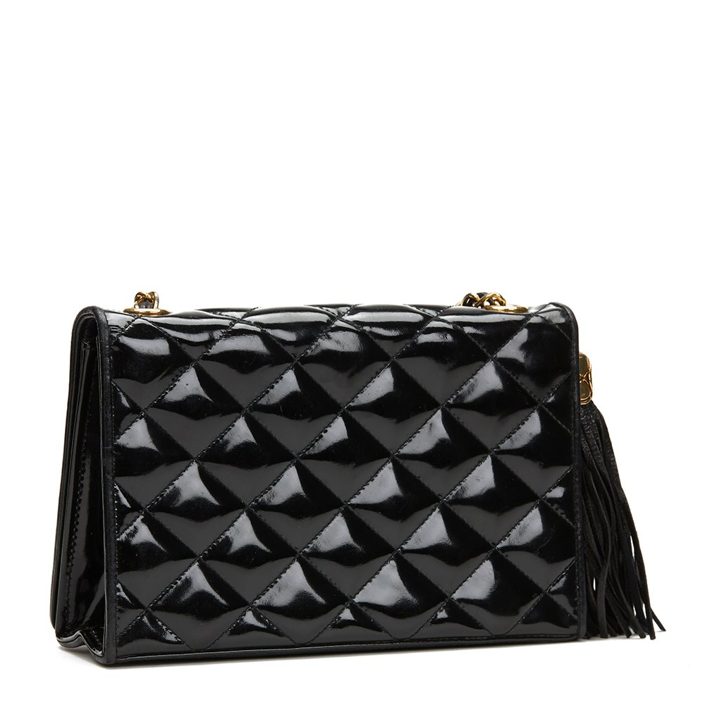 2adc379b95d5 Patent Leather Chanel Bag Care   Stanford Center for Opportunity ...