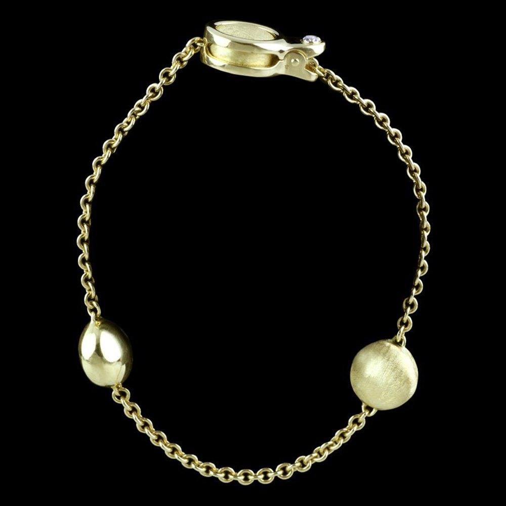 Chimento 18K Yellow Gold Sigilli Bracelet